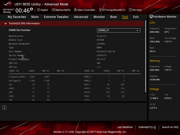 http://techgaming.nl/image_uploads/reviews/Asus-ROG-Crosshair-VI-Hero/bios%20(23).png