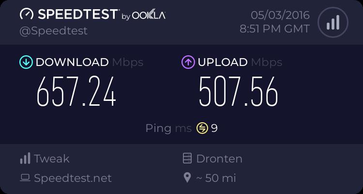 http://www.speedtest.net/result/5298217995.png