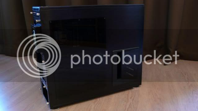 http://i1213.photobucket.com/albums/cc475/UgotHeinzzd2/Aqueum%20initium%20TJ09/AqueuminitiumTJ09-25.jpg?t=1300495784
