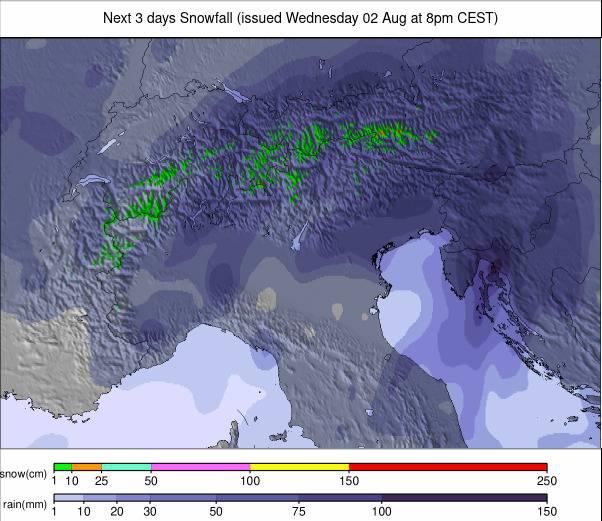 https://www.snow-forecast.com/images2/alpssnownext3days.cc23.jpg