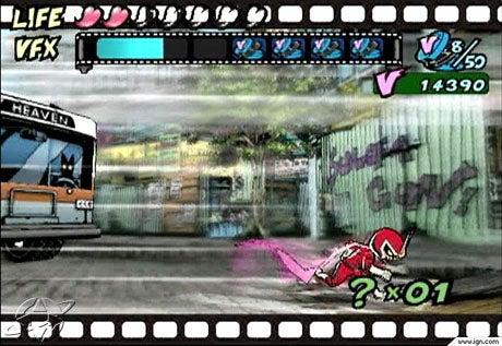 http://cubemedia.ign.com/cube/image/vfet_062703_x9.jpg