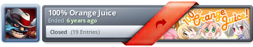 http://www.steamgifts.com/giveaway/9idPc/100-orange-juice/signature.png