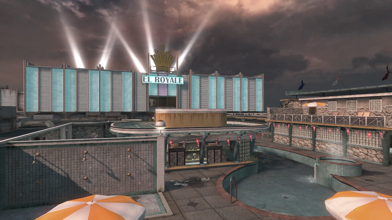 https://static.wikia.nocookie.net/callofduty/images/c/ca/Bare_Load_Screen_Hotel_BO.png/revision/latest?cb=20110617143724