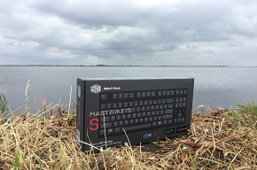 http://techgaming.nl/image_uploads/reviews/CM-MasterKeys-S/low4.JPG