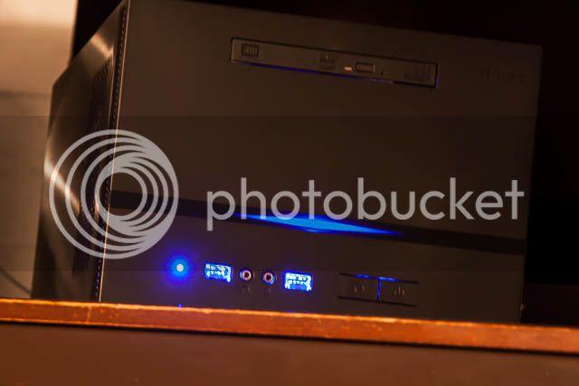 http://i796.photobucket.com/albums/yy246/k_vdzande/Antec%20ISK600%20Review/ISK60013of16.jpg