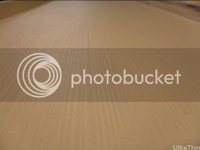 http://i29.photobucket.com/albums/c259/Tjeerd_/HTPC%20Ultrathin/3.jpg
