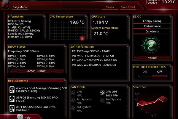 http://www.nl0dutchman.tv/reviews/gigabyte-x99-ultragaming/1.jpg