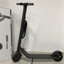 https://ae01.alicdn.com/kf/HTB1peNeXK6sK1RjSsrbq6xbDXXaI/Original-Ninebot-KickScooter-ES4-ES2-Smart-Electric-Scooter-Foldable-30-km-h-Lightweight-Hover-Skate-Board.jpg_220x220.jpg