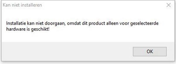 http://www.nl0dutchman.tv/reviews/gigabyte-x99-ultragaming/19%20CFosspeed%20Internet.jpg
