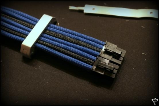 http://www.l3p.nl/files/Hardware/L3peau/Buildlog/128%20%5B550xl3pw%5D.JPG