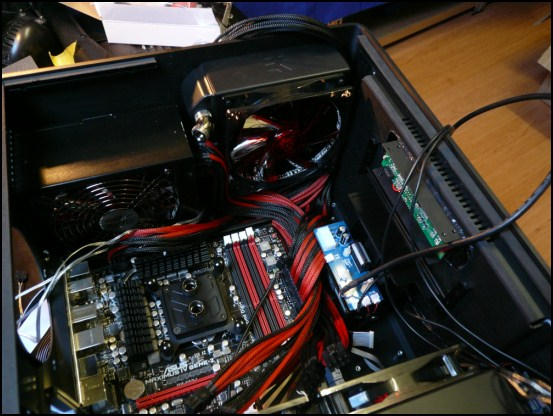 http://www.l3p.nl/files/Hardware/L3pL4n/550/P1080344%20%5B550x%5D.JPG