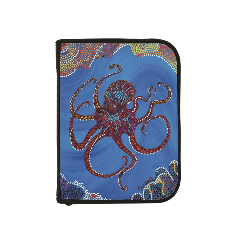 https://www.scubaworld.nl/wp-content/uploads/Octopus.jpg