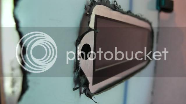 http://i1213.photobucket.com/albums/cc475/UgotHeinzzd2/Aqueum%20initium%20TJ09/AqueuminitiumTJ09-103.jpg