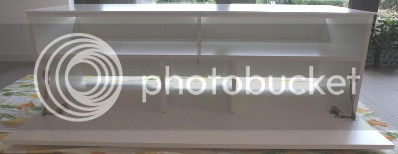 http://i161.photobucket.com/albums/t236/pipodekutclown/DSC00158.jpg