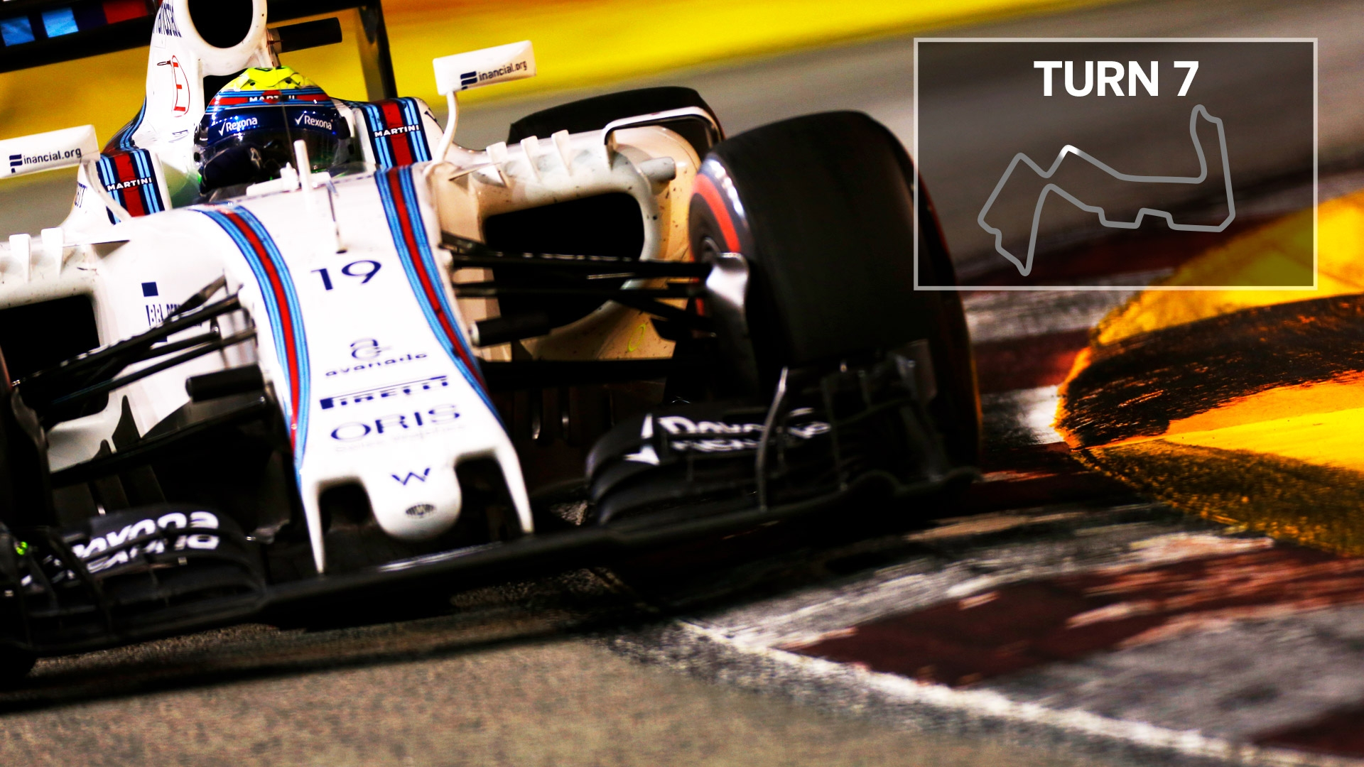 https://www.formula1.com/content/fom-website/en/latest/features/2017/9/need-to-know--singapore/_jcr_content/featureContent/image_0.img.jpg/1505212922305.jpg