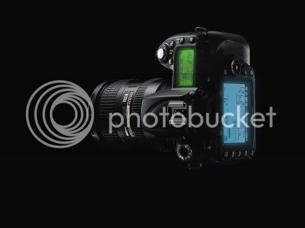 http://i173.photobucket.com/albums/w49/mobyrick/D90_ambience_4_l.jpg