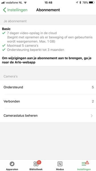 http://www.nl0dutchman.tv/reviews/netgear-arlo/4-46.jpg