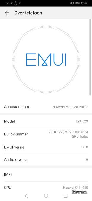 https://www.kiswum.com/wp-content/uploads/Huawei_Mate20Pro/Screenshot_109-Small.jpg