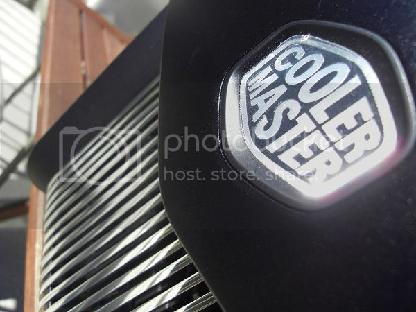 http://i1187.photobucket.com/albums/z382/alain-s/Bel%20Air/SDC11340.jpg