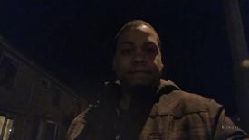 https://www.kiswum.com/wp-content/uploads/Redmi4Pro/IMG_20170325_203324-Small.jpg