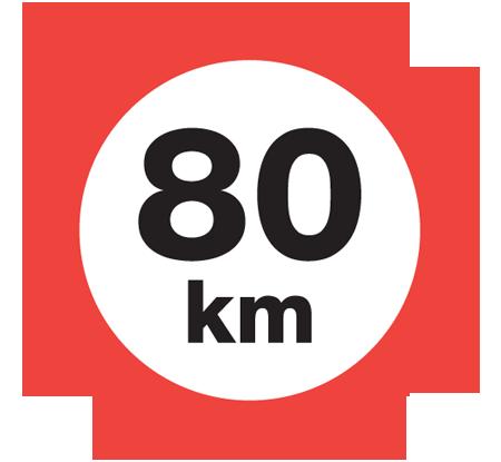 http://www.maximale.nl/sites/default/files/field/image/maximale%20snelheid%20vrachtwagen.png