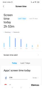 https://www.kiswum.com/wp-content/uploads/Xiaomi_Mi9SE/Screenshot_052-Small.png