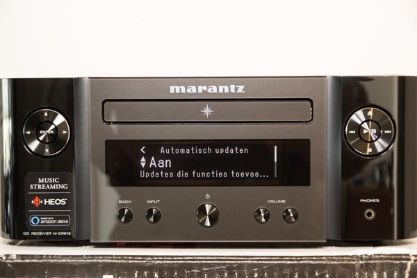 http://www.nl0dutchman.tv/reviews/marantz-m-cr612/1-70.jpg