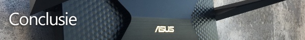 http://techgaming.nl/image_uploads/reviews/Asus-BRT-AC828/conclusie.png