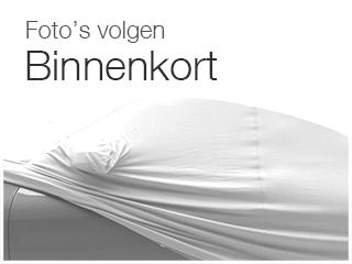 http://images.autodealers.nl/320/880315_4.jpg