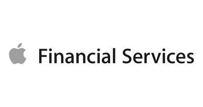 https://www.denkform.net/application/files/8114/4788/1695/Apple_Financial_Services_AFS.png