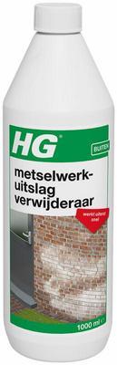 https://d3k9jb403r734p.cloudfront.net/images/ot/holland-pharma-708753.400x400.90.Lanczos3.no.no.0.jpg?v=20170411
