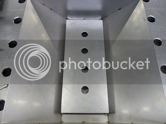 http://i1092.photobucket.com/albums/i417/perzikdrank/P42-18.jpg