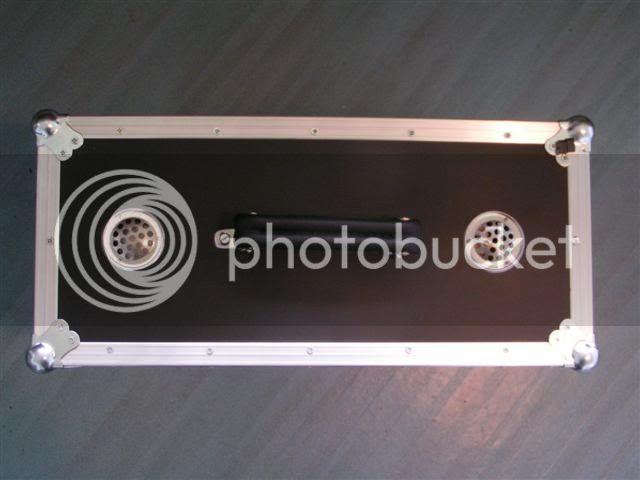 http://img.photobucket.com/albums/v202/Gnuitenjong/PICT0048Small.jpg