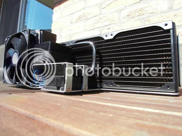 http://i1187.photobucket.com/albums/z382/alain-s/Bel%20Air/SDC11351.jpg