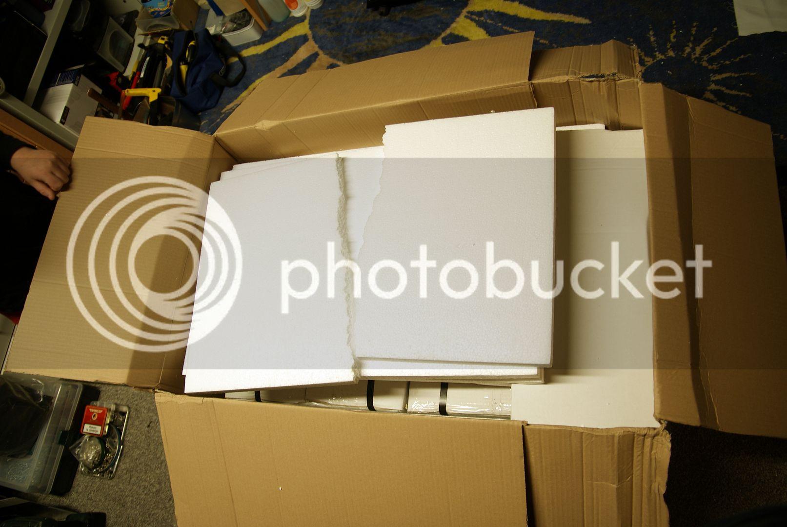 http://i759.photobucket.com/albums/xx233/kier1976/NEW/Parvum/P1/DSC00069.jpg