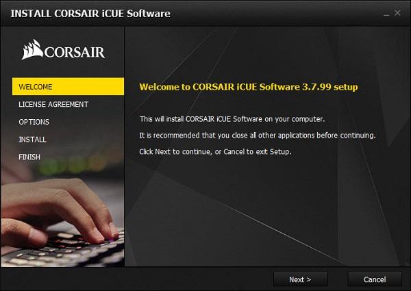 http://www.rooieduvel.nl/reviews/Corsair/Dark_Core/Software/1.jpg
