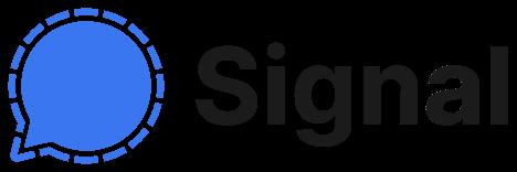 https://signal.org/assets/header/logo-f7ef605fe417d5520d38d546b3b774b4261c75220b9904da4d8b2ffc19a761ff.png