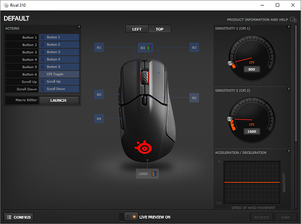 http://techgaming.nl/image_uploads/reviews/Steelseries-Rival-310/software1.png