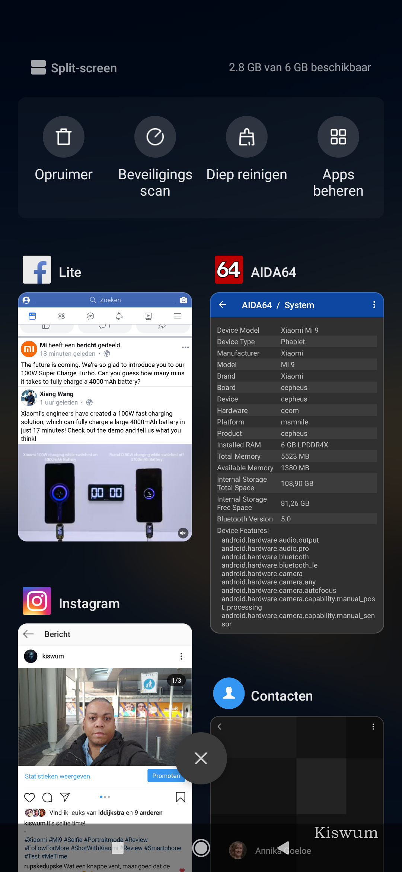 https://www.kiswum.com/wp-content/uploads/Xiaomi_Mi9/Screenshot_049.png