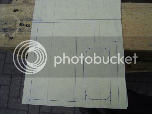 http://i1187.photobucket.com/albums/z382/alain-s/Bel%20Air/SDC11407.jpg