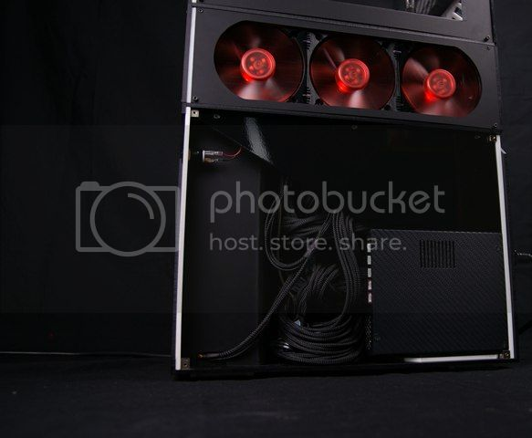 http://i759.photobucket.com/albums/xx233/kier1976/NEW/Parvum/Really%20finished/DSC02552.jpg