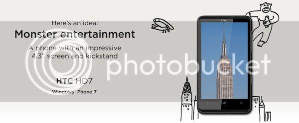 http://i147.photobucket.com/albums/r313/emrulez/Tweakers/HTC%20HD7/Header.jpg