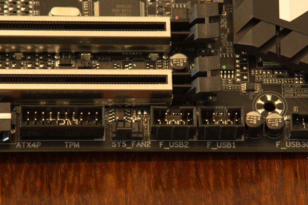 http://www.nl0dutchman.tv/reviews/gigabyte-x99-ultragaming/2-78.jpg