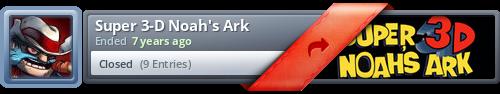http://www.steamgifts.com/giveaway/yUTjp/super-3-d-noahs-ark/signature.png