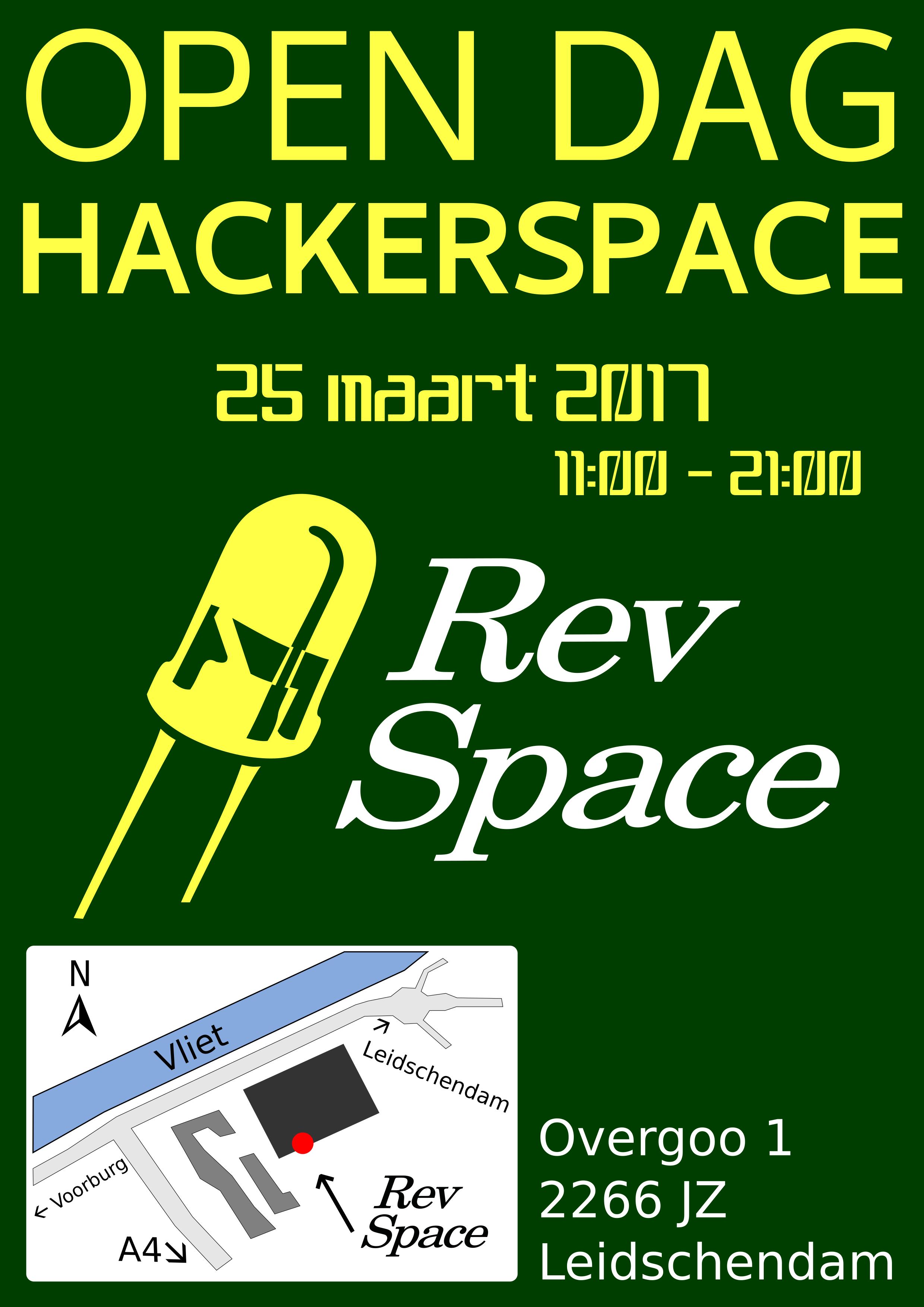 https://revspace.nl/images/8/84/Opendag2017-v8.png
