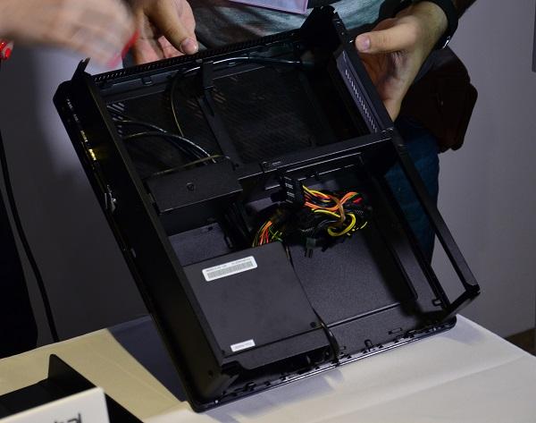 http://www.techtesters.eu/foritain/blog/0042/303.JPG