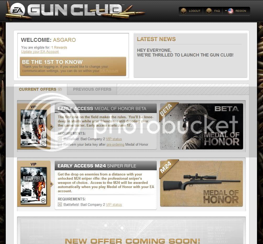 http://i363.photobucket.com/albums/oo72/Asgaro/gunclub.jpg