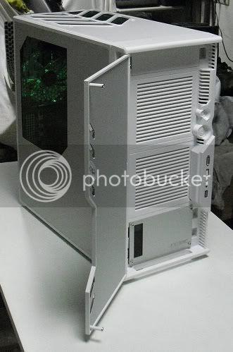 http://i703.photobucket.com/albums/ww40/evil_homer/CIMG1402.jpg
