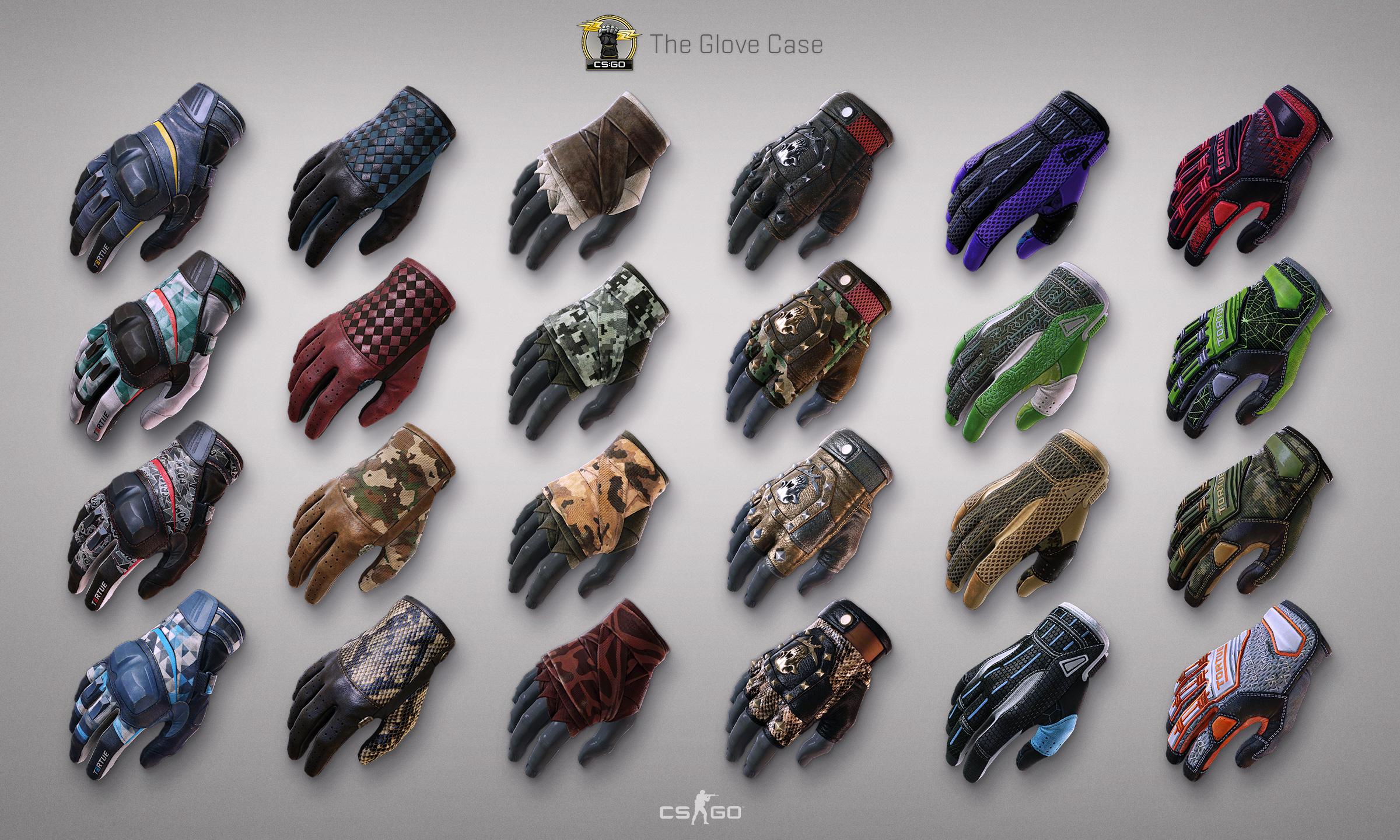 http://media.steampowered.com/apps/csgo/blog/images/glove_collection/new_gloves_2016.jpg?v=4