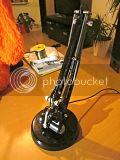 http://i166.photobucket.com/albums/u91/sjieto/th_IMG_0003.jpg